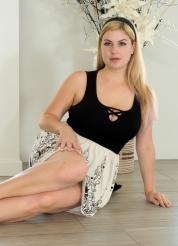Danielle FTV Briar Rose Picture 5