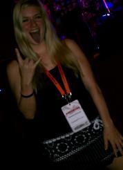 Danielle FTV Danielle In LA New Orleans And Phoenix Picture 8