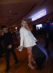 Danielle FTV Danielle In Las Vegas And Phoenix Picture 6