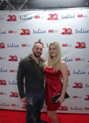 Danielle FTV Danielle In Las Vegas And Phoenix Picture 7
