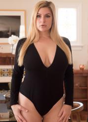 Danielle FTV Driven By Sin Picture 5