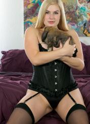 Danielle FTV Fur Baby Fantasy Picture 1