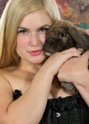 Danielle FTV Fur Baby Fantasy Picture 2