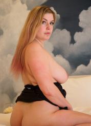 Danielle FTV On Cloud Nine Picture 11