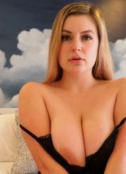 Danielle FTV On Cloud Nine Picture 3