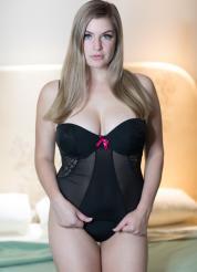 Danielle FTV Sex Appeal Picture 1