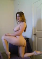 Danielle FTV Sexy Silly Picture 2