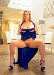 Danielle FTV Vice Vixen Picture 6
