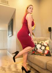 Danielle FTV Working Woman Picture 2